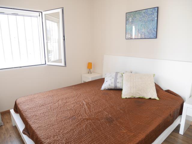 Bonito apartamento en La Sella.