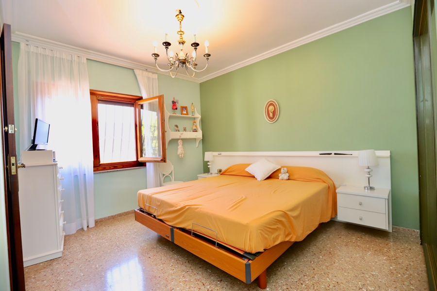 Villa espectacular en las Rotas, Dénia