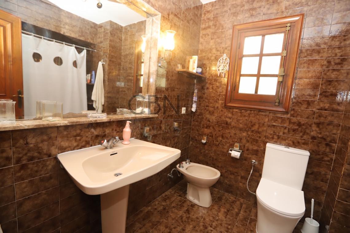 Villa en venta en las Rotas, Dénia.